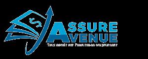 Assure Avenue : tout savoir sur l'assurance d'un prêt immobilier