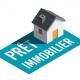 Prêt immobilier : assurance