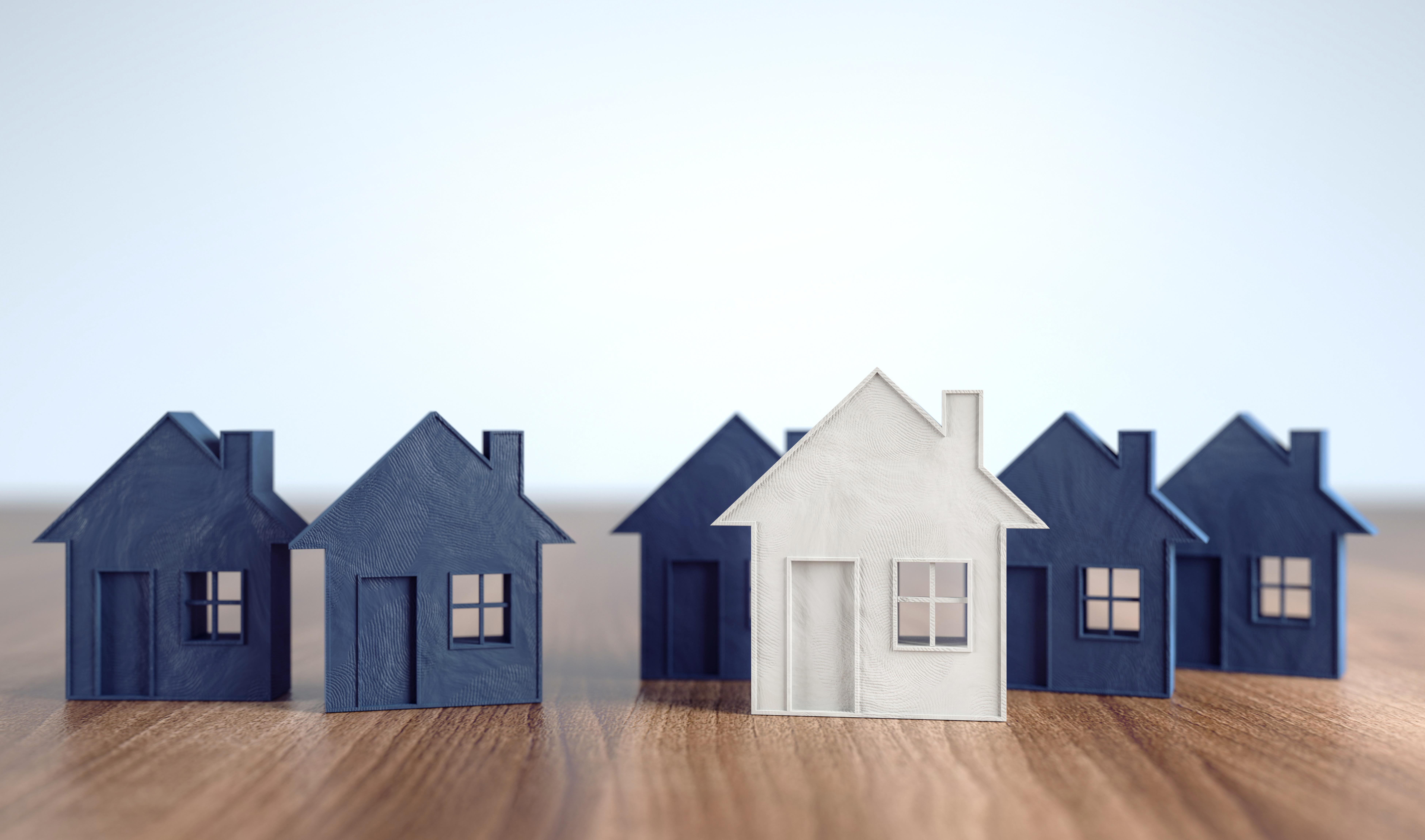 Bien choisir son assurance de crédit immobilier
