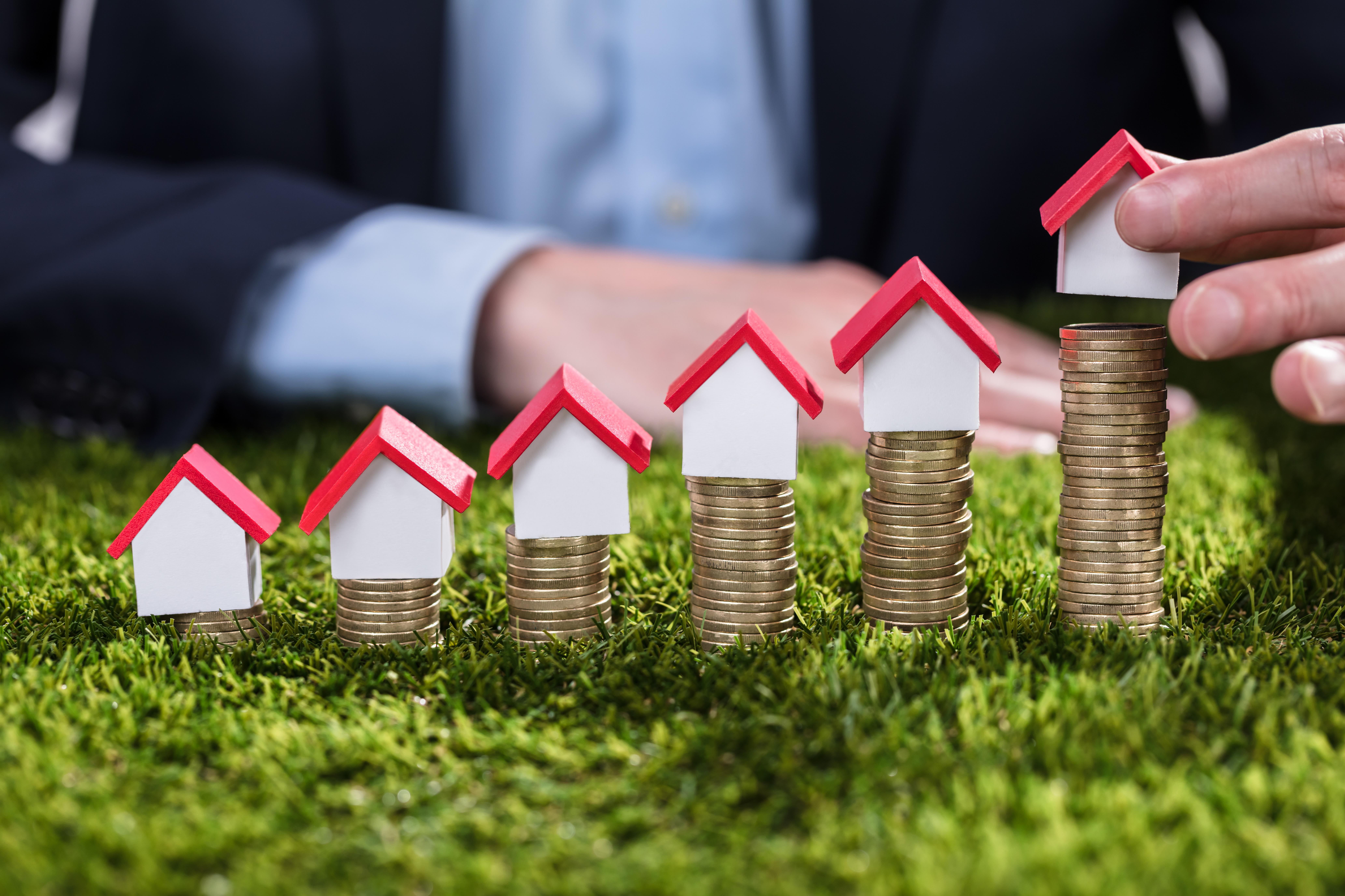 Mieux comprendre le fonctionnement de l'assurance de prêt immobilier