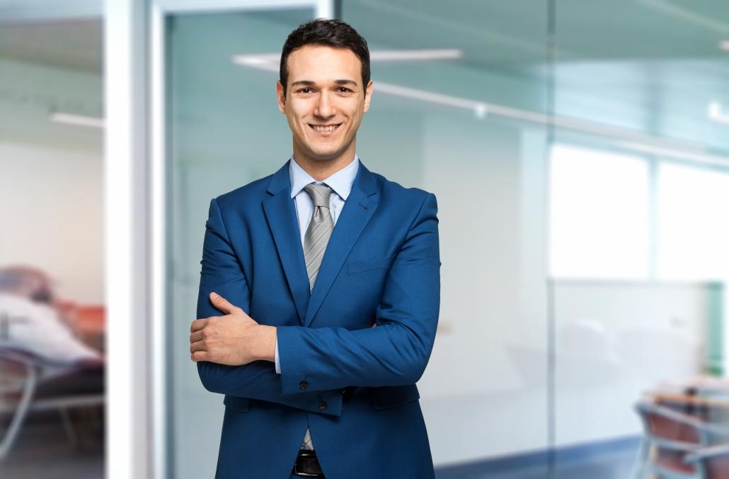Assurer un prêt immobilier