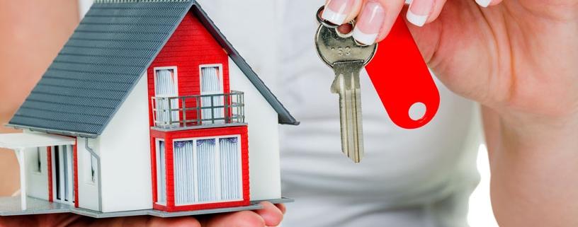 Changer d'assurance crédit immobilier