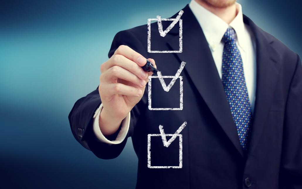 Comment choisir une assurance emprunteur ?