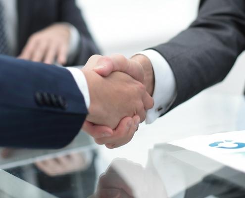 Comprendre assurance emprunteur