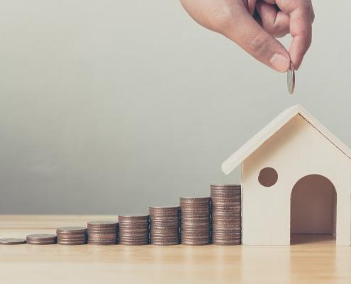 Ce qu'il faut savoir sur l'assurance prêt immobilier