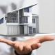 prix assurance crédit immobilier