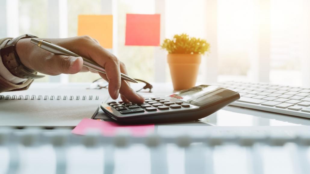 Qu'est-ce que l'assurance d'un crédit immobilier ?