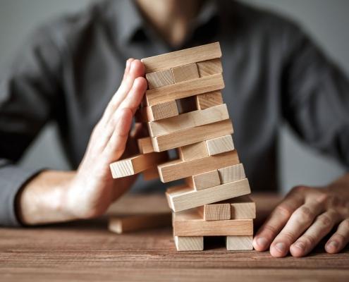 Faire baisser assurance crédit immo