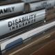 Prêt immobilier et assurance invalidité