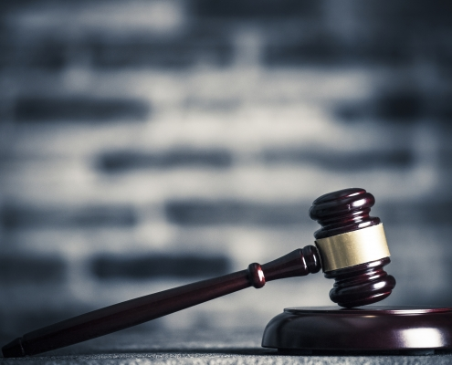 Loi résiliation assurance crédit