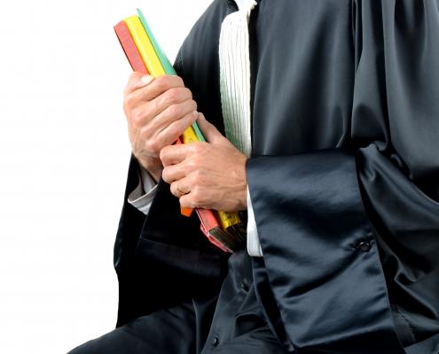 Loi hamon et assurance emprunteur
