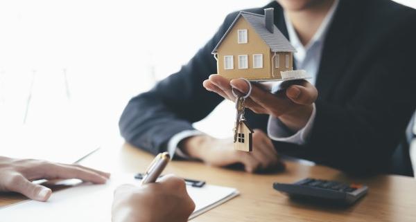 Comment obtenir un prêt immobilier sans apport ?