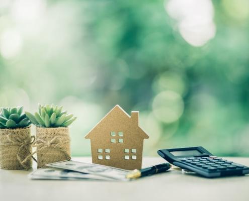 Assurance crédit immobilier : négociable ou non ?