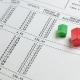 Souscrire assurance emprunteur : pourquoi ?