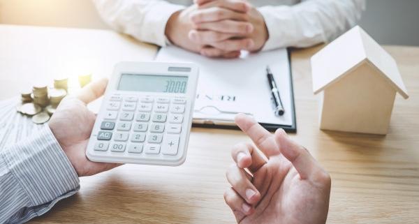 Comment renégocier son prêt immobilier ?