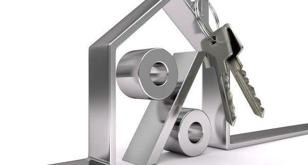 Prêt immobilier 2020 : tout savoir sur le taux d'intérêt