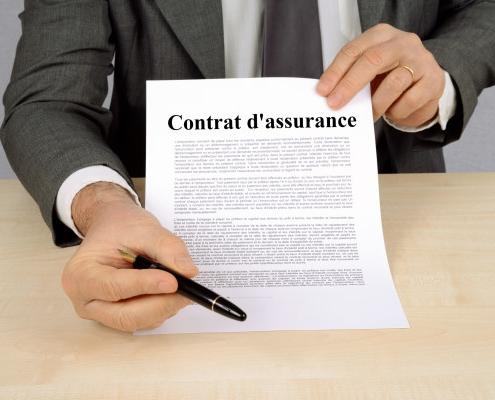 Assurance prêt immobilier : comment en trouver ?